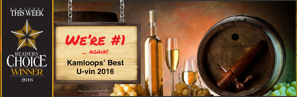 sippersvoted-1024x337-AWARD-2016